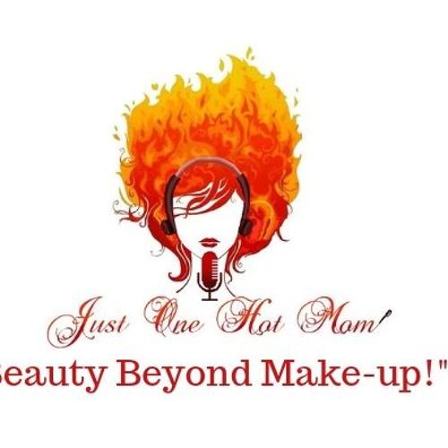 Beauty Beyond Make - Up