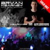 Opening set for BRYAN KEARNEY, The Underground, Seattle, Jan  25th, 2019