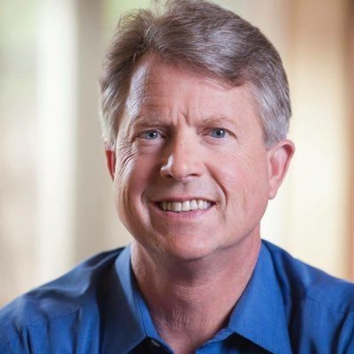 Rep. Roger Marshall, M.D. Explains Why Late-Term Abortion is Dangerous for Women