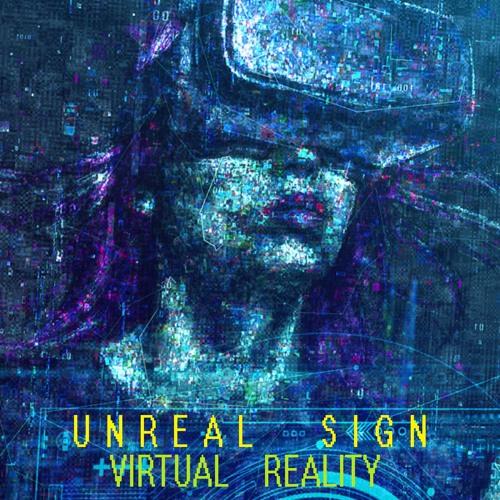 Virtual Reality (160Bpm)