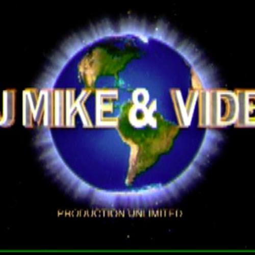 DJ MIKE AFROBEAT NAIJA Vs GHANA ( GOD CAN BLESS ANYBODY