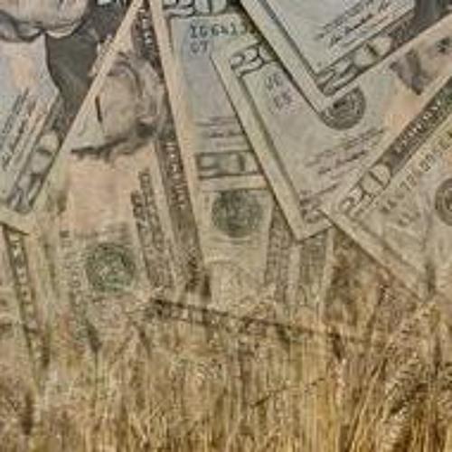 Congress Fails on Farm Bill Reform (Guest: Darren Bakst)