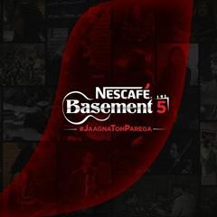 Bol Hu  NESCAFE Basement Season 5  Episode 1  2019