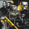 Download Como Soy (Remix)Pacho Ft. Daddy Yankee, Bad Bunny, Farruko, Anuel AA & Arcangel ßυყ =ƒrεε dօωηlօαd Mp3