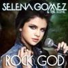 Selena Gomez & The Scene - Rock God (Filters)