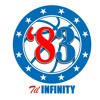 """83 Til Infinity, Ep. 3 - Sixers """"Process"""" a Win vs Warriors. Knicks """"Process"""" KP to Dallas"""