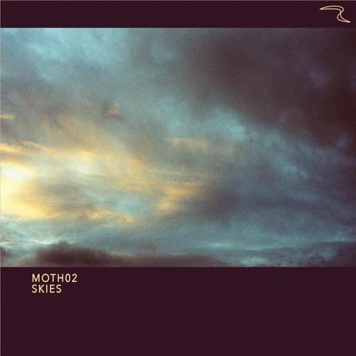 Skies [MOTH02]