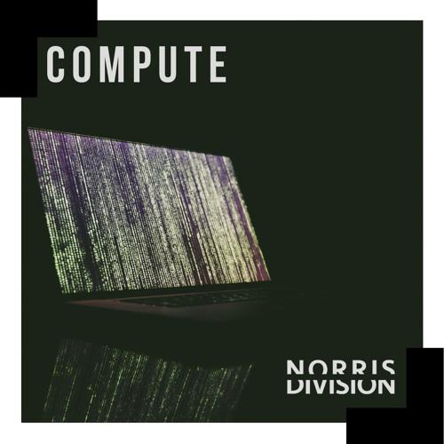 Compute (Original Mix) (FREE DOWNLOAD)