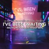 Lil Peep And Ilovemakonnen – I've Been Waiting Instrumental Reprod Wm Feat Fall Out Boy Mp3