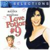 The Searchers - Love Potion No. 9 - Jaykenly