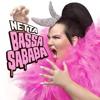 Netta - Bassa Sababa Acapella + Instrumental  FREE