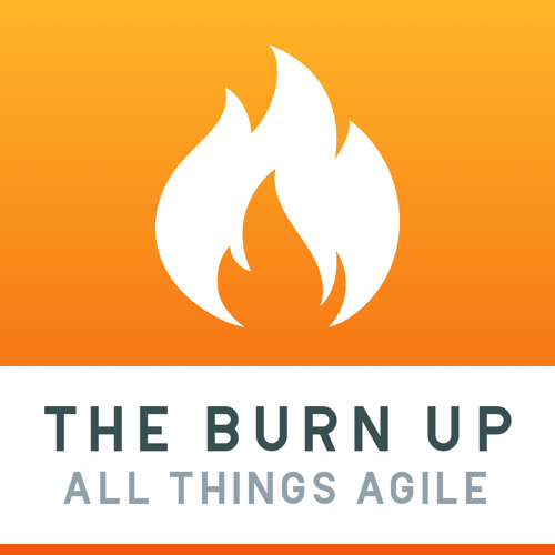 EP00 Introducing The Burn Up Podcast
