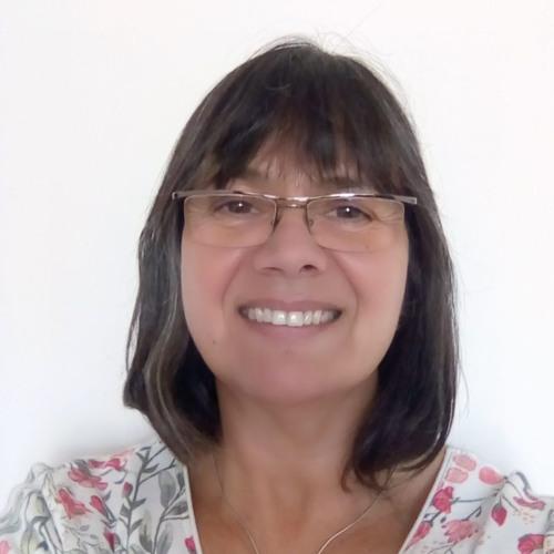 Entrevista a Marita Castello