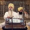 Bhai Sarabjit Singh Rangila - 04 - Kale Likh Na Lekh