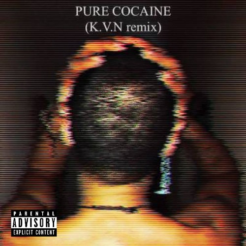 Lil baby - pure cocaine (K.V.N remix)