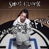 Shot Clock Ella Mai Remix Mp3
