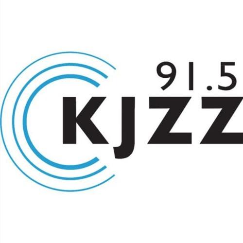 KJZZ 2019 Continuing Coverage - Arizona Teacher Strike