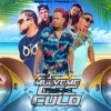 Mueveme Ese Culo Remix Lapiz Conciente Ft Bulin 47 El Pote And Chiky El De La Vaina Mp3