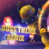 IcyMcSpicy- Mario and Luigi Dream Team Boss Remix