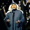 Download محمد عبده - كلك نظر - فبراير 2019 Mp3