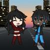 Jump up super star remix/its me and my friends friendiversary