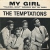 My Girl by Temptations (House Remix) Free Download