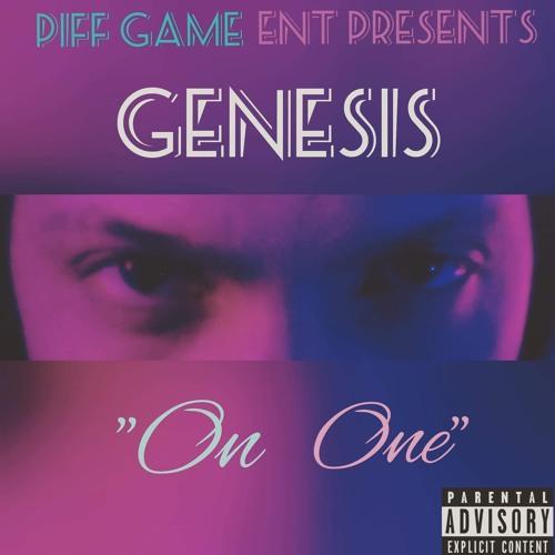 Genesis: On One