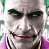 Download WANT YOU SO BADLY - TEDDY - VANTASIAH #3 the joker Mp3
