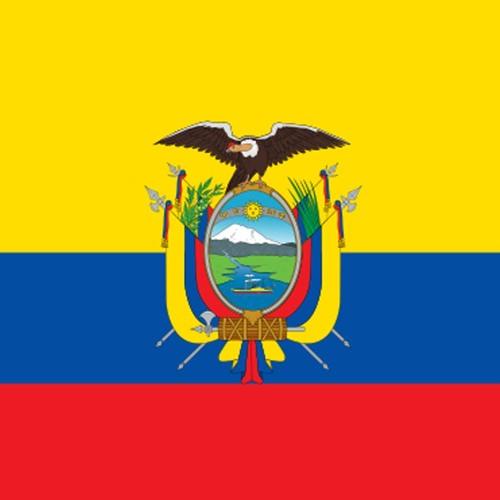 Sotaques da América do Sul: Equador - Rafael