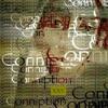 KISIWA CHA DANSI (ALBUM EDIT)