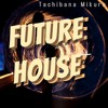 Professional Future House FLP(Like Mesto,Lucas&Steve,Oliver Heldens...)STOCK PLUGIN ONLY!