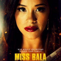 Mr. Hollywood's Review Of MISS BALA, and WONDERS OF THE SEA 3D