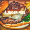 Billie Ellish, Khalid e The Weeknd- Lovely ( The Burger Feels Mixtape)