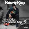 Philthy Rich - Pray 4 My Enemies (Remix) feat. Roddy Richh & Saviii 3rd