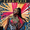 Download Soca 2019 Mix - Machel, KES, Bunji, Patrice Roberts, Destra - TRACKLIST! Mp3