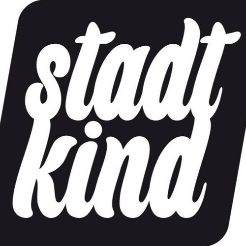 Stadtkind Vol.1 - Mixed By Andreas Stefi