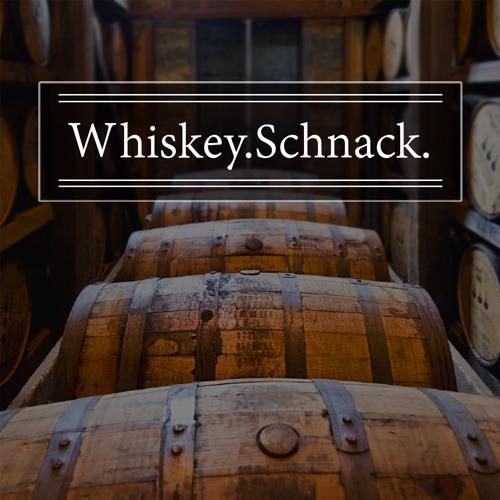 WhiskeySchnack - Episode 28