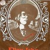 Your Song - Elton John Lyrics