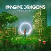 Imagine Dragons - Love INSTRUMENTAL BEST QUALITY (Prod. by MUSICHELP)