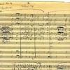 SYMPHONY No. 5; FINALE - Dmitri Shostakovich / arr. Nuno Leal