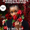 (NEW SONGS)The Afrobeats Update February 2019 Mix Feat Tekno Davido Burna Boy Barry Jhay  Kcee