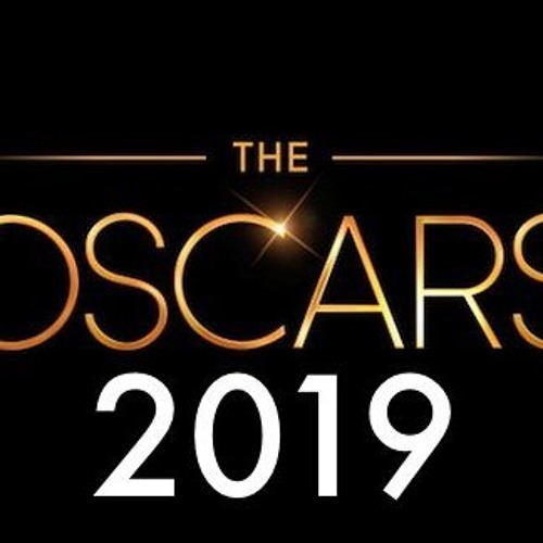 2019 Oscar Nominations