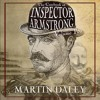 The Casebook Of Inspector Armstrong - Volume 2 - Retail Sample