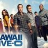 Hawaii Five O Theme Ringtone