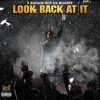 A Boogie Wit Da Hoodie Look Back At It Acapella Sy Instrumental Free Mp3