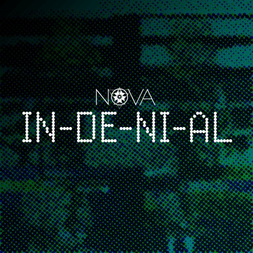 INDENIAL RADIO EDIT