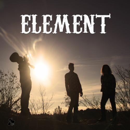 EP ELEMENT