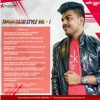 A Savita Taoori Mix Djsailesh Srt Nd Djronak Satam Mp3