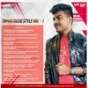 Bewafa Muje Banaya Kyu (Remix)DjSailesh SRT Nd X–Djkiran