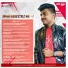 Download Chal Mere Bhai Tere Hath Jodta Hu (Tapori Mix)DjSailesh SRT Nd DjVish BRC Mp3